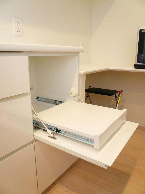 食器棚メーカーGNASHの人気・おすすめオプションランキング(2)