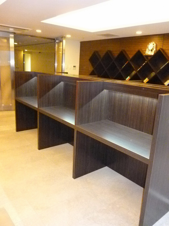 【大募集】カフェ、コワーキングスペースなどの家具をモニター価格で製作します!