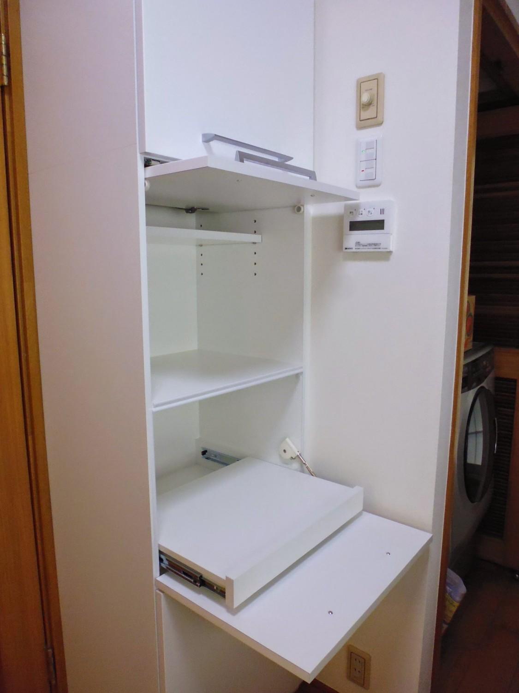 オーダー家具GNASH(ナッシュ)ならご購入後も安心できる永年保証サービス付きです。